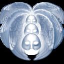 element,usergroup icon