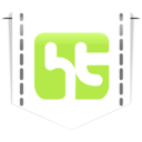 hello,txt icon