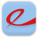 evince icon