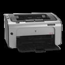 Hp, Laserjet, Printer, Series icon