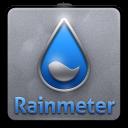 Rainmeter icon