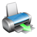 printing,printer icon