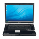 laptop,dell icon
