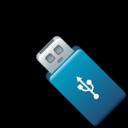usb,wireless,network icon