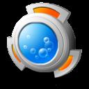 tool, utility, admin, administrator icon