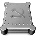Device Removeable icon