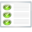panel,setting,configuration icon