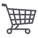purchase, buy, price, online shop, cart, ecommerce, basket, webshop, shopping, shop icon