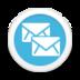 mails icon