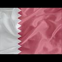 Regular Qatar icon