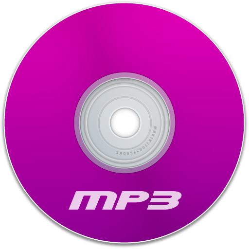 save, purple, dvd, cd, disc, disk icon
