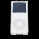 iPod Nano icon