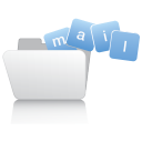 mail 01 icon