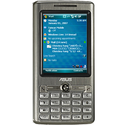 smart phone, smartphone, mobile phone, cell phone, handheld, asus icon