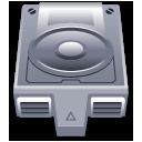 G3 HD icon