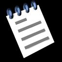 File Text icon