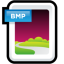 image,bmp,pic icon