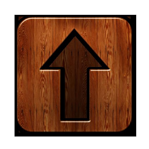 square, designbump, logo icon
