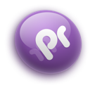 cs3, premiere icon