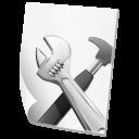 configuration, configure, setting, preference, config, option icon