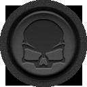 code lite icon