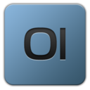 adobe,onlocation icon