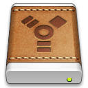 firewire, branded icon