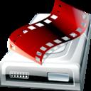 movie,drive,film icon