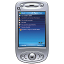 argon, mobile phone, smart phone, xda argon, handheld, cell phone, xda, smartphone icon