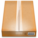 boxdrive icon