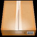boxdrive icon