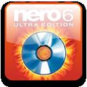 nero6 icon