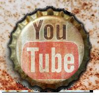 tube, you icon