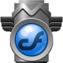cold,fusion,tp icon