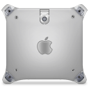 Power Mac G4 side icon