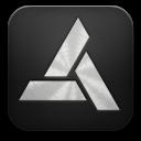 Abstergo icon