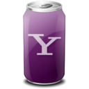 drink,yahoo icon