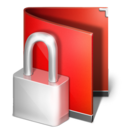 private,folder icon