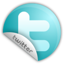 Facabook, Mr, Myspace, Twitter, Wong, Youtube icon
