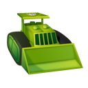 Bonecrusher icon
