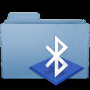 bluetooh icon