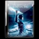 The Lightning Thief icon