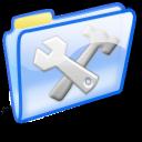 administrator, admin icon