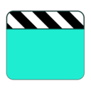 Final Cut Alt icon