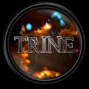 Trine 6 icon