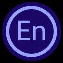 App Adobe Encore icon