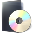 disk, save, disc, cd, folder icon