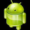 android platform icon
