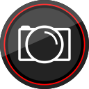 photobucket, logo, media, social icon