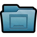 file, mac, desktop, document, computer, folder icon